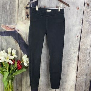 Madewell The Anywhere Jean Size 27